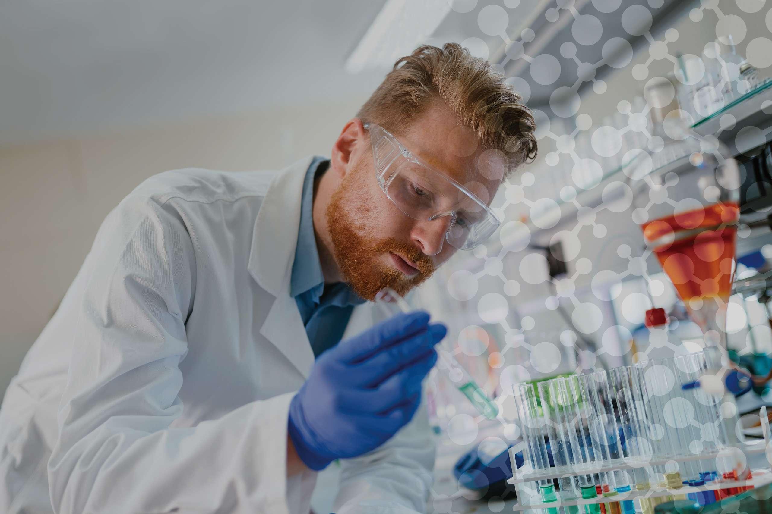Alps ecoscience Ad process testing